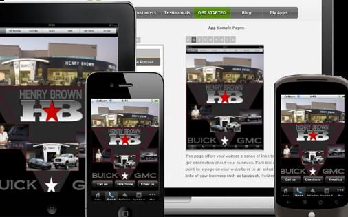 WebCenter_MobileApps_Image1.jpg